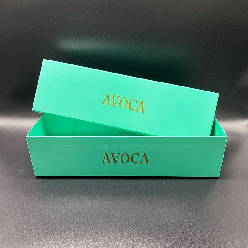Luxury Handmade Boxes
