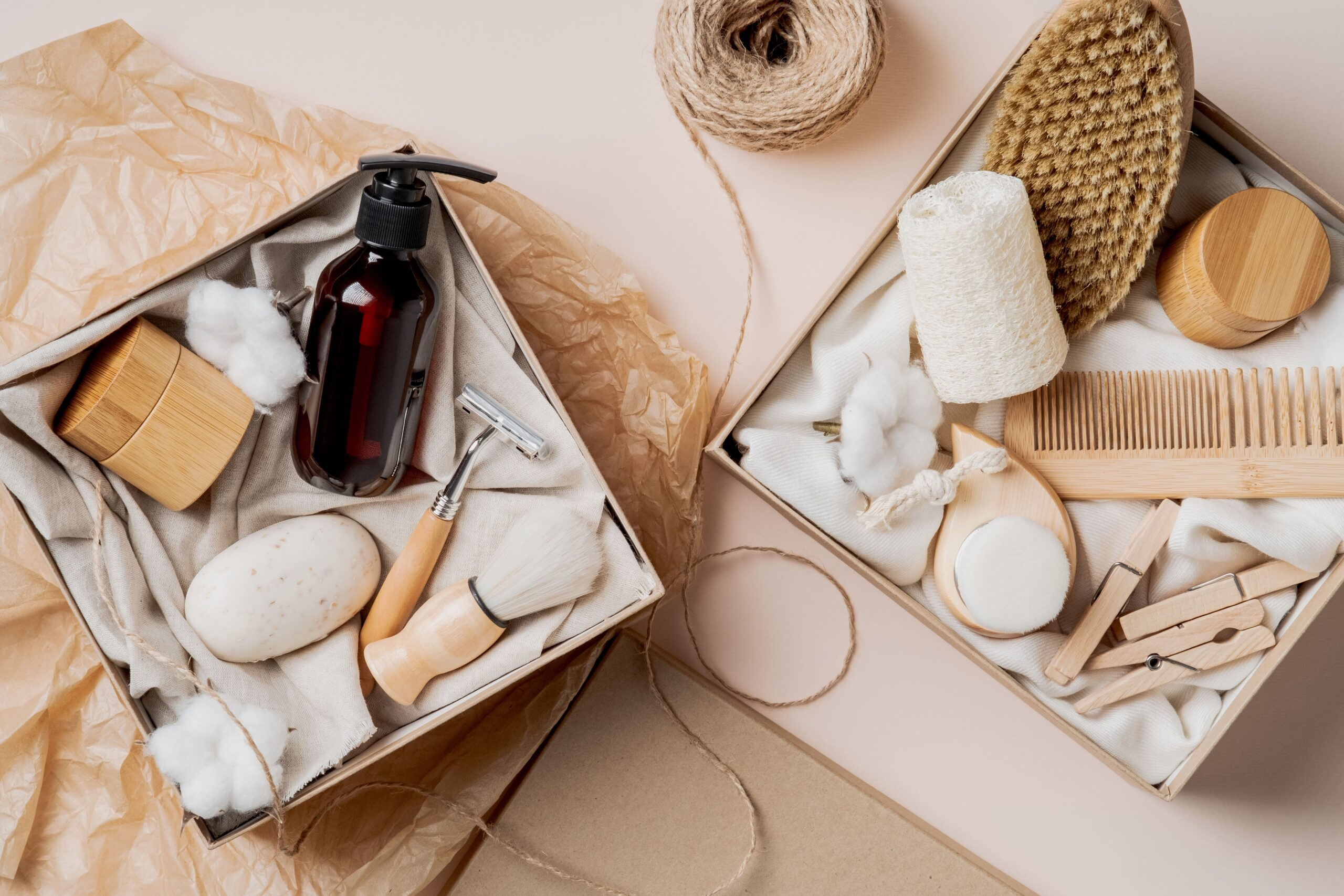 5 reasons why proper product packaging matters for your brand